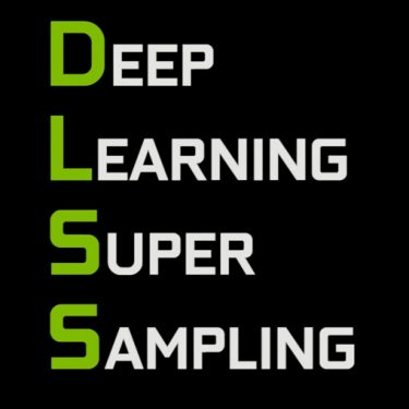 DLSS2 0A