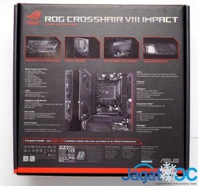 Box 2S