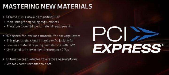 PCIeGen4
