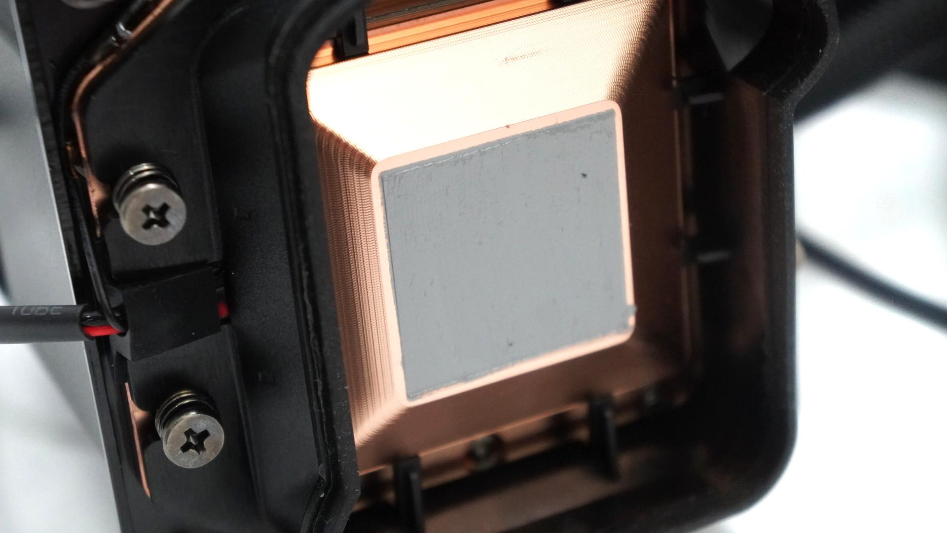 FOTO DSC00718 Surface