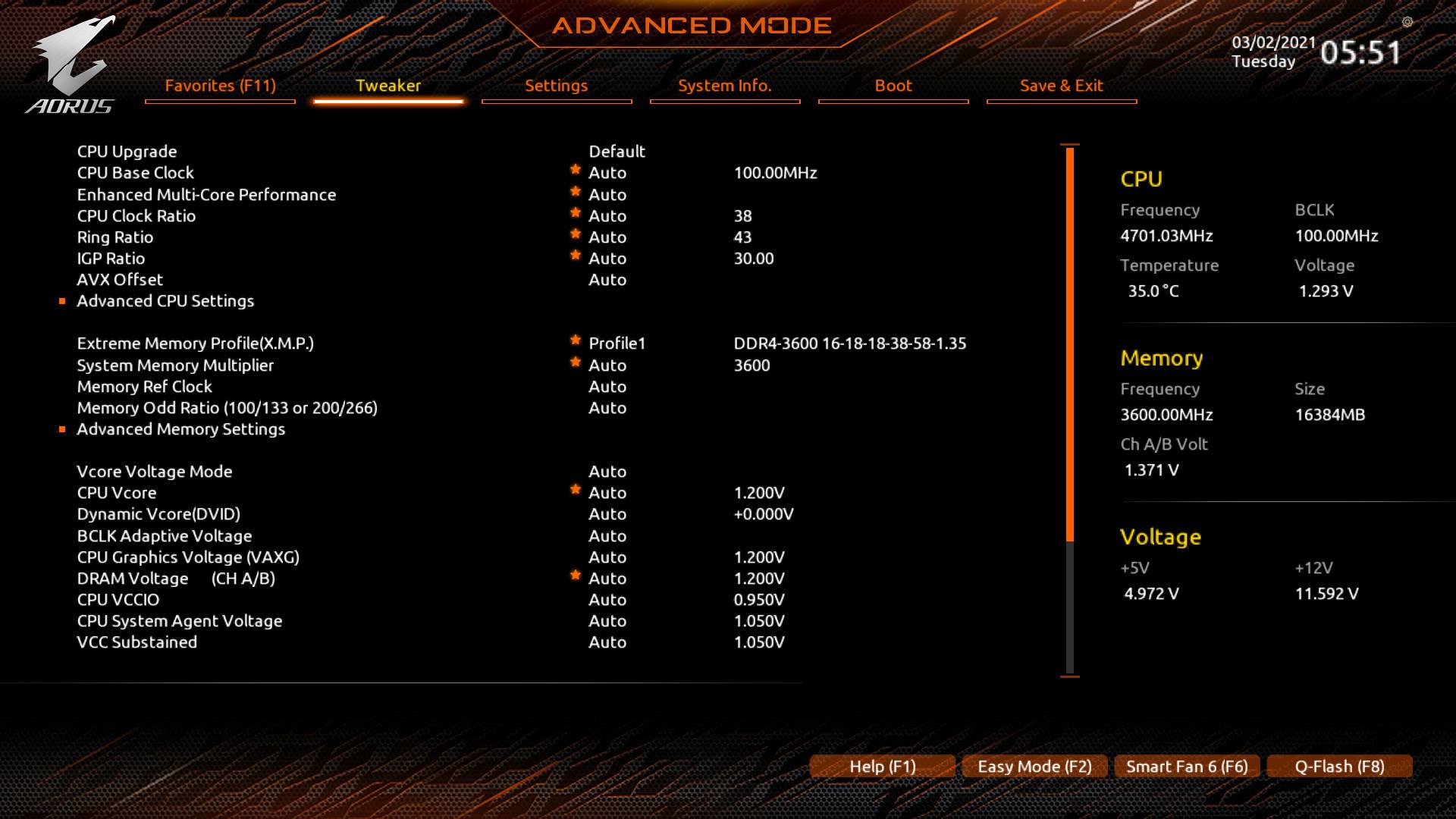 Z590I BIOS 210302055155